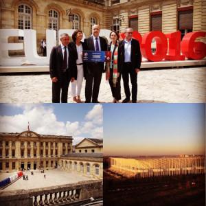 alain juppé facebook quote alain juppé bordeaux mayor this great ...