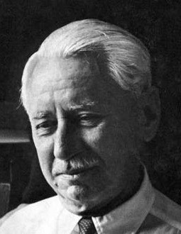 Will Durant Quotes (61 quotes)