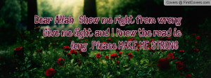 dear_allah_._show_me-114791.jpg?i
