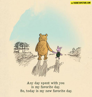 funny-Winnie-the-Pooh-quote-walking