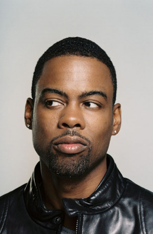 "Chris Rock: For Blacks, ""College Sports is No Different than Slavery ..."