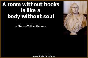 ... marcus quotes marcus valerius martial quotes marcus garvey quotes