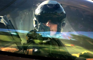 Fighter Pilot Quotes Way for fighter pilots to