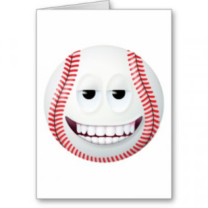 Funny Baseball Quotes Nuts And Picture