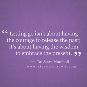 Quotes, Yoga Quotes, Quotes About Past And Present, Quotes Sayings ...