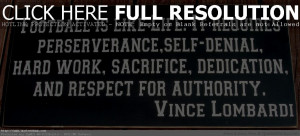 Vince-Lombardi-Quotes-Football-Is-Like-Life-Vince-Lombardi-Quote-By ...