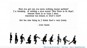 ... on 09 11 2014 by quotes pics in 1366x768 john cleese quotes pictures