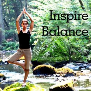Yoga Poses to Improve Balance