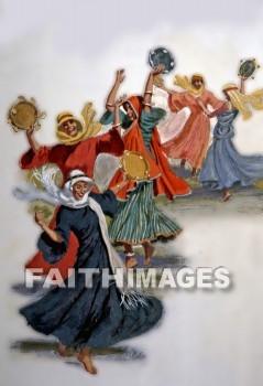 ... Celebrating, celebration, celebrated, celebrates, Exalt, exalting