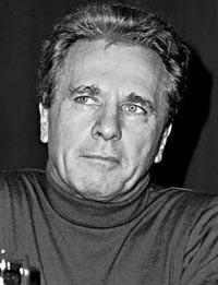 Maurice Jarre Remporte Oscar
