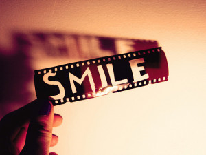 Fake Smiles Quotes Tumblr Cover Photos Wallpapers For Girls Images And ...