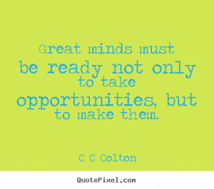 ... colton more inspirational quotes success quotes love quotes life