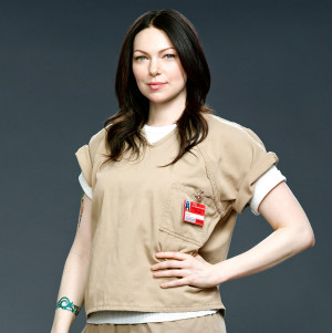 1391450227_laura-prepon-zoom.jpg