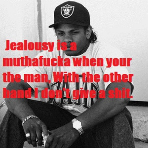 ... quotes http www rhythmpress com 2012 05 eazy e famous quotes thoughts