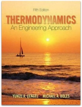 ... Engineering Approach , wherein the give human thermodynamics examples