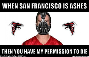 Related Pictures funny seahawks vs 49ers memes