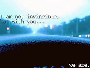 invincible_quote