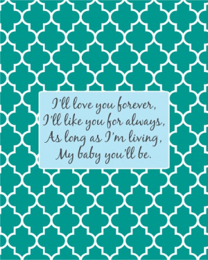 Baby Shower Favors Sayings baby shower sayings