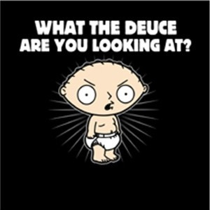 stewie griffin quotes - Google Search