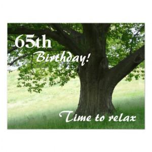 ... 55Th Birthday Poems http://kootation.com/55th-birthday-quotes.html