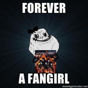 fangirl, BLACK VEIL BRIDES WOOOOOO Bands Music Quotes, Band Feelings ...