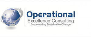 OPERATIONAL EXCELLENCE CONSULTING