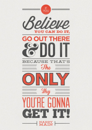 Inspirational-Typography-Design-Posters-With-Quotes-16