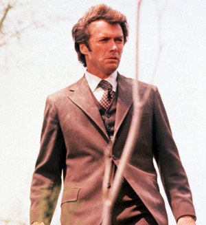 clint-eastwood-dirty-harry-quotes