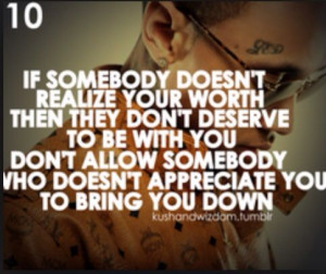 tyga quotes about life quotes from tyga