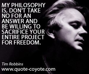 work quotes life quotes wise quotes freedom quotes project quotes