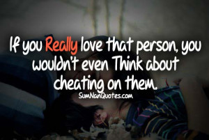 cheating, couple, cute, decent, garden, kissing, perfect, relationship ...