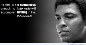 ... quotes displaying 17 images for muhammad ali quotes toolbar creator
