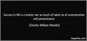 famous perseverance quotes