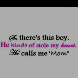 son quotes love my son quotes quote i love my son quotes love my son ...