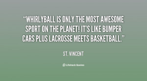 Go Back > Gallery For > Awesome Sports Quotes