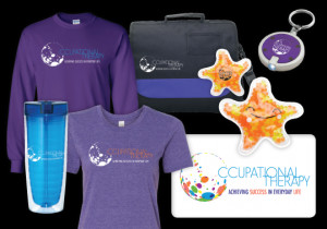 occupational therapy month april 2014 occupational therapy month is ...