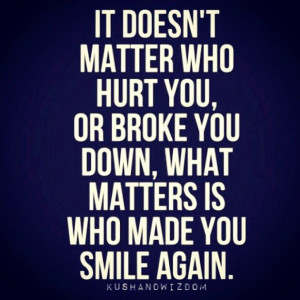 ... memes #quotes #success #Strength #kindness #Beautiful #Happy #