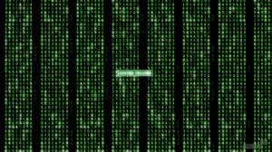 The Matrix 1080p