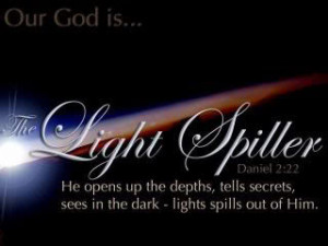 url=http://www.pics22.com/bible-quote-the-light-spiller/][img] [/img ...