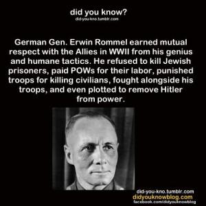 Erwin Rommel2Ènd Ww, German 2Ènd, Guys Rommel, Funsubstance Com ...