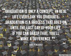 30 graduation quotes for graduates stylegerms com more quotes ...