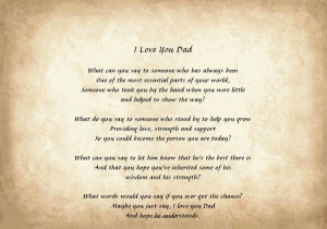 dad, r.i.p ♥♥♥♥840591 Pixel, Families Quotes, Birthday, Quotes ...