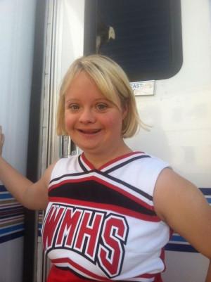 500px-Lauren_on_Glee_Set_3-2013.jpg