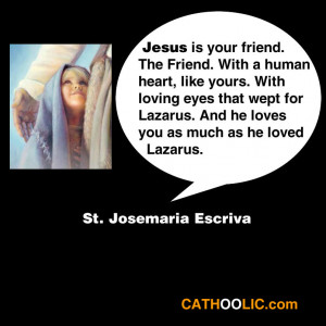 catholic-quotes-2.jpg