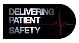DELIVERING PATIENT SAFETY addresses questions of change in practice ...