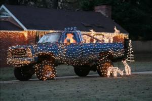 ... share to pinterest labels christmas redneck funny redneck christmas