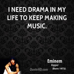 eminem music quotes american musician born october 17 1972 4