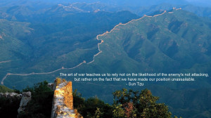 Quotes Great Wallpaper 1920x1080 Quotes, Great, Wall, Of, China