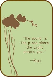 Rumi's Sufi Quotes and Images - Socialphy More