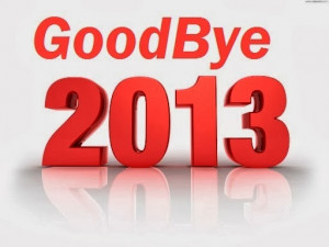 Goodbye+2013+Greetings+Welcome+2014+Quotes+Wishes.jpg